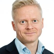 Petter Alapää