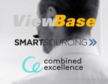 Combined Excellence AB växer och förvärvar två nya bolag