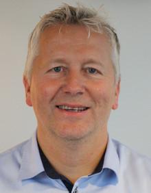 Morten J. Hansen konstituert som CFO i E-CO Energi