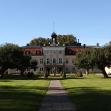 Södertuna Slott – Årets Slottshotell
