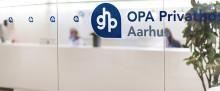 GHP säljer OPA Privathospital och Gastro Clinic Helsinki