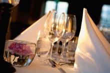 Lägre restaurangpriser efter momssänkningen