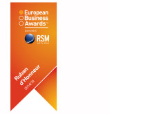 EET Europarts er med i finalen om prestigefyldt European Business Award