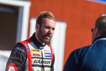 Björn Wirdheim – Sveriges okända racingproffs debuterar i STCC på torsdag