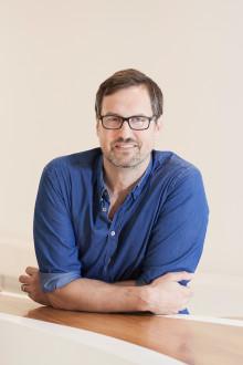 SYZYGY wird Digitale Strategie Agentur von L'Oréal Paris Deutschland