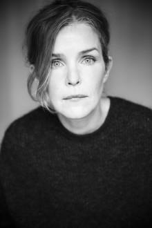 Rebecka Törnqvist till Kulturkvarteret