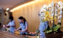 Hotel Industry Seminar in November helps in profit-making