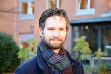 Miljöpartiet i Malmös riksdagslista klar
