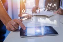Vad innebär oktobers KPI-siffra för fastighetsbranschen?