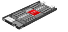 Hitachi Data Systems Introduces New, Enhanced Flash Storage Lineup
