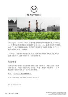 About Plantagon - Business Model - Lead Project - In Chinese