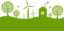 Intelligente grønne investeringer