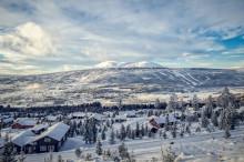 SkiStar Trysil: Nordmenn går glipp av drømmejul på fjellet