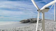 """Wartungsfreie """"fit and forget"""" Lösungen zur Optimierung von Windenergieanlagen"""