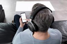 beyerdynamic lancerer Amiron wireless hovedtelefoner - lyd er blevet personlig