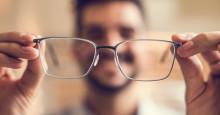 D & Company antar utmaningen att digitalisera optikerbranschen