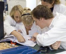 HSBs Living Lab- ett unikt forskningsprojekt för framtidens boende.