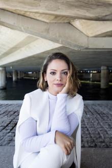 Felicia Margineanu