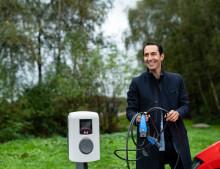 LeasePlan lanserar marknadens första helhetslösning för leasing av elbilar