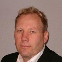 Gunnar Brennekåsa