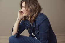 ​​Denim Like This – ny underlinje hos Days Like This