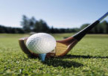 Svensk Golf väljer Best Western Hotels