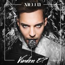 """Niello följer upp succén med nya EPn """"Vinden"""""""