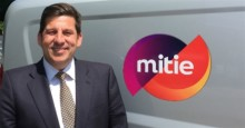 Mitie appoints new regional director for cleaning business