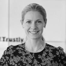 Kristin Andersson