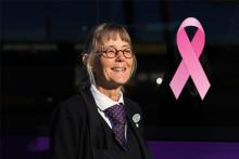 Vy Travel uppmanar sina anställda att röra på sig i kampen mot cancer
