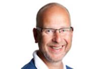 Johan Erixon