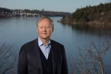 Leif Östling, Tove Lifvendahl och Elisabet Höglund bland  författarna av Ekerlids höstböcker