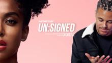 Clarion Hotel Sign och Gigital bjuder in till Live-spelning under namnet UN:SIGNED