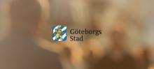 Göteborgs Stad väljer Antura i omfattande upphandling