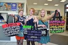Tourismus wird immer stärkerer Wirtschaftsfaktor für Leipzig