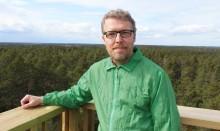 Haninges naturvård topp tio av Sveriges kommuner