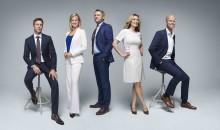 TV3s superonsdag er tilbake