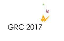 GRC 2017