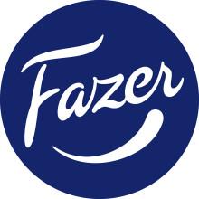 Menigo i samarbete med Fazer Food Services
