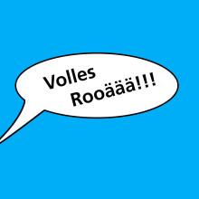 """Deutsche Glasfaser gibt """"Volles Rooooäää"""" und legt schnellste Leitung für das Werner-Rennen – Europas größtes Musik- und Motorsportfestival"""