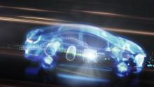 Intressanta fakta om hybridtekniken – en 16-årig nyhet