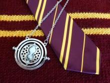 Harry Potter-dag på Stadsbiblioteket
