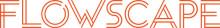 Fackförbund väljer Flowscape som digitalt kontorsstöd