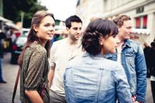 Nollvision realistisk för HPV-relaterad cancer och sjukdom