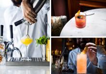STUREPLANSGRUPPEN SATSAR PÅ ALKOHOLFRI SPRIT
