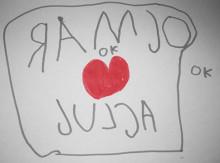 Romeo och Julia i Sigtuna