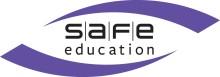 Qicraft Group kjøper utdanningsselskapet SAFE Education