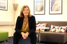 Miljoner i EU-medel för att stödja företag i Blekinge