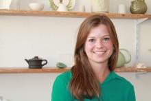 Interview mit Helena Boddenberg
