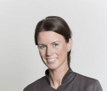 Marthina Lindberg Listad